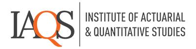 IAQS Logo