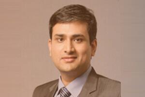 Rajesh Khairajani