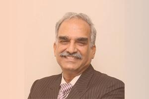 D Sivanandhan